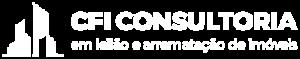 CFI Consultoria em Leilão de Imóveis