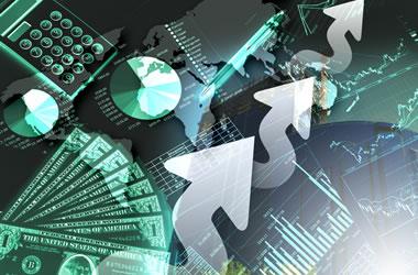 Por que investir em leilão de imóveis?