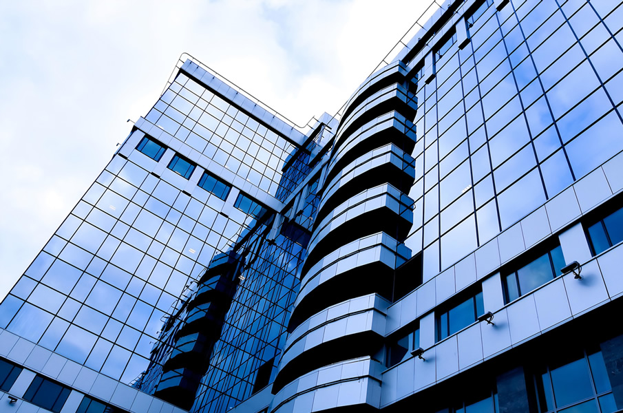 Sobre a CFI Consultoria em Leilão de Imóveis